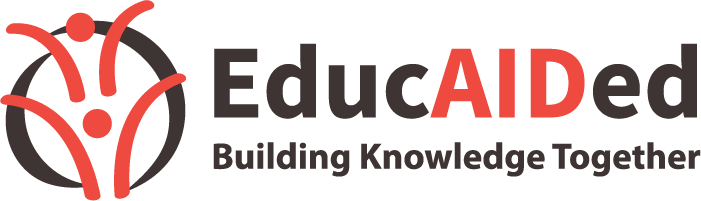EducAIDed Building Knowledge Together